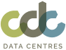 CDC Data Centres